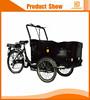 edwards cargo bike for kids 3 tekerlekli elektrikli bisiklet