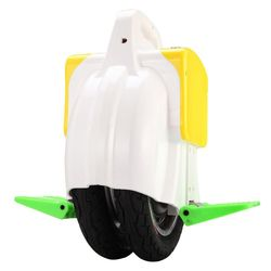Electric Scooter Unicycle 2014 hot sale 250cc cbr300 chinese motorcycle sale