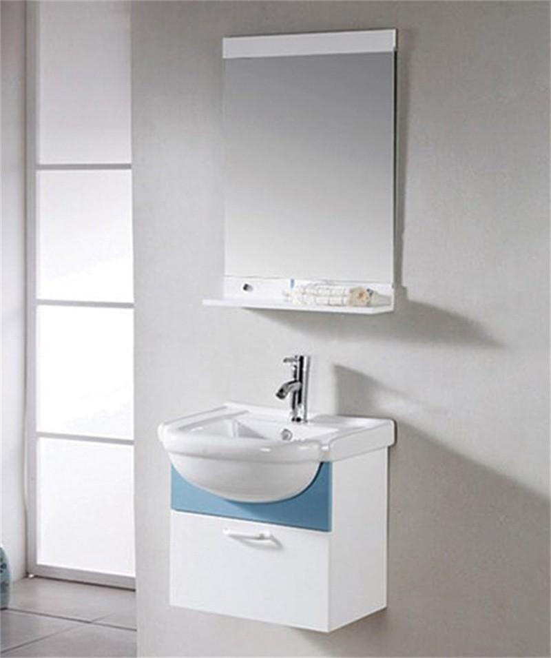 PV826 pace bathroom cabinets.jpg