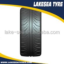 Pilot Sport Cup 165/80R13 semi slick tyre race tyre sport drifting tyres