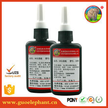 UV glue for repair touch screen touch panel lcd repair adhensive glue hot sale paypal accept