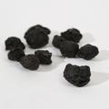 Wu mei bruto preto medicina ameixa herbal ameixa preta
