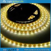 Buy Direct China Neon Christmas Lights