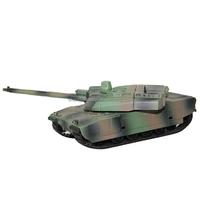 military tank model,diecast tank model toy,replica model tank