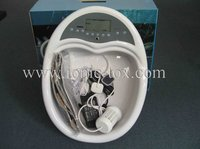 CE approved ion detox foot spa WTH-106