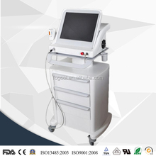 2015 beauty salon equipment exclusive distributor wanted HIFU for sale