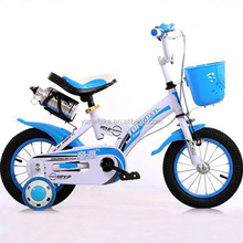 best selling products 2015 kids smart trike / black spiderman toys kids bike / bmx bicycle wheels for sale