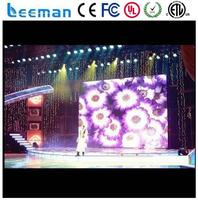 smd indoor led display screen ac led module p4 indoor led xxx video display/led screen xxx picture