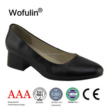 ladies dress shoes lady sexy pumps woman shoe office lady factory price