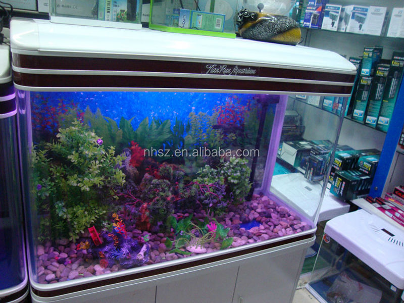 SOBO aquarium tank, aquatic aquarium, tank aquarium, View tank aquarium , SOBO Product Details