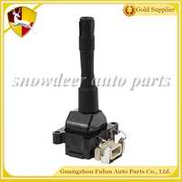 Motorcycle Engines corolla body kit 0 221 504 474 ignition coil pack for chainsaw