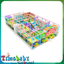 Cheap Exciting Fine Rotary Superior Tube And Slides Supermarket Indoor Soft Play