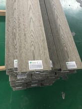 wpc prices /Decking floor board /wood plastic composite