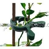 Mass production agricultural plastic plant clip