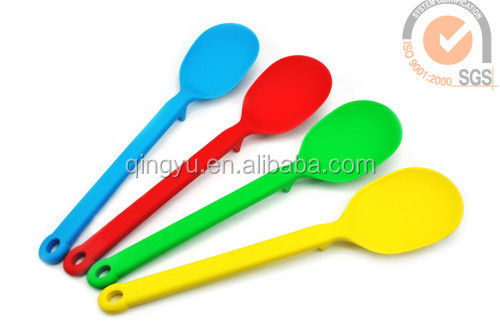 114901147_12_5inch_big_serving_spoon_4_pc_in_one_set_cooking_tools_s.jpg