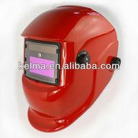 CE Prevent Splash Popular Welding Helmet
