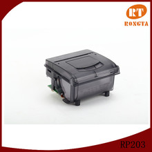 taximeter thermal receipt panel printer 58mm RP203