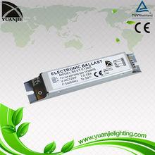 Cheap price T8 fluorescent tube 32w electronic ballast