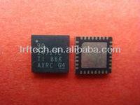 Integrated circuit BQ24745TI QFN laptop spare parts