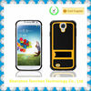 Factory direct cheap tire tread phone case for Samsung S4