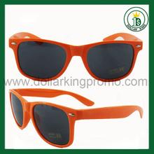 lentes de gafas polarizado lentes de sunglasses