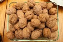 Walnut for sale
