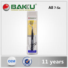 Baku 2015 Hot Selling High Standard Scissor Forceps For Iphone