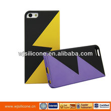 For iphone 5g Cover, hard case for 5g S line case