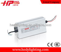 Guangzhou Supplier DC Power supplies high quality 180w 7.5amp 24v ac power supply/dc power supply
