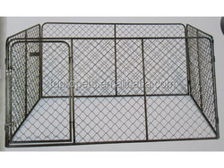 dog run kennel, dog runs,dog cage