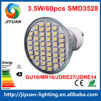 2014 top quality and low price for 3.5w led spot light; outdoor high power led solar spot light 3.5w
