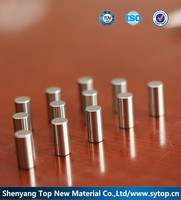 China odm cocrmo alloy dental materials price