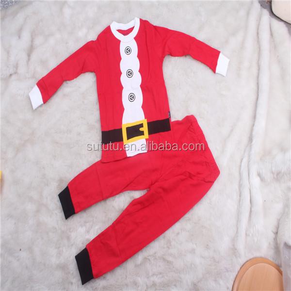 Modern baby clothing brands