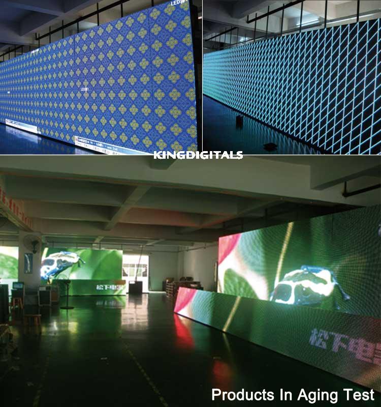 kingdigitals-electronics-product-in-aging.jpg