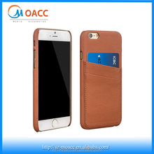 High Quality for iphone 6 case leather, for iphone 6 genuine leather case,for iphone 6 leather case