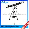 melhor venda de natal telescópio astronômico