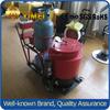 China Yimei asphalt road crack Filling machine for sale