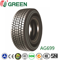 brand new chinese wholesale tubeless tyre for truck 11r22.5 13r22.5 215/80r22.5 295/80r22.5 285/65r22.5 425/65r22.5