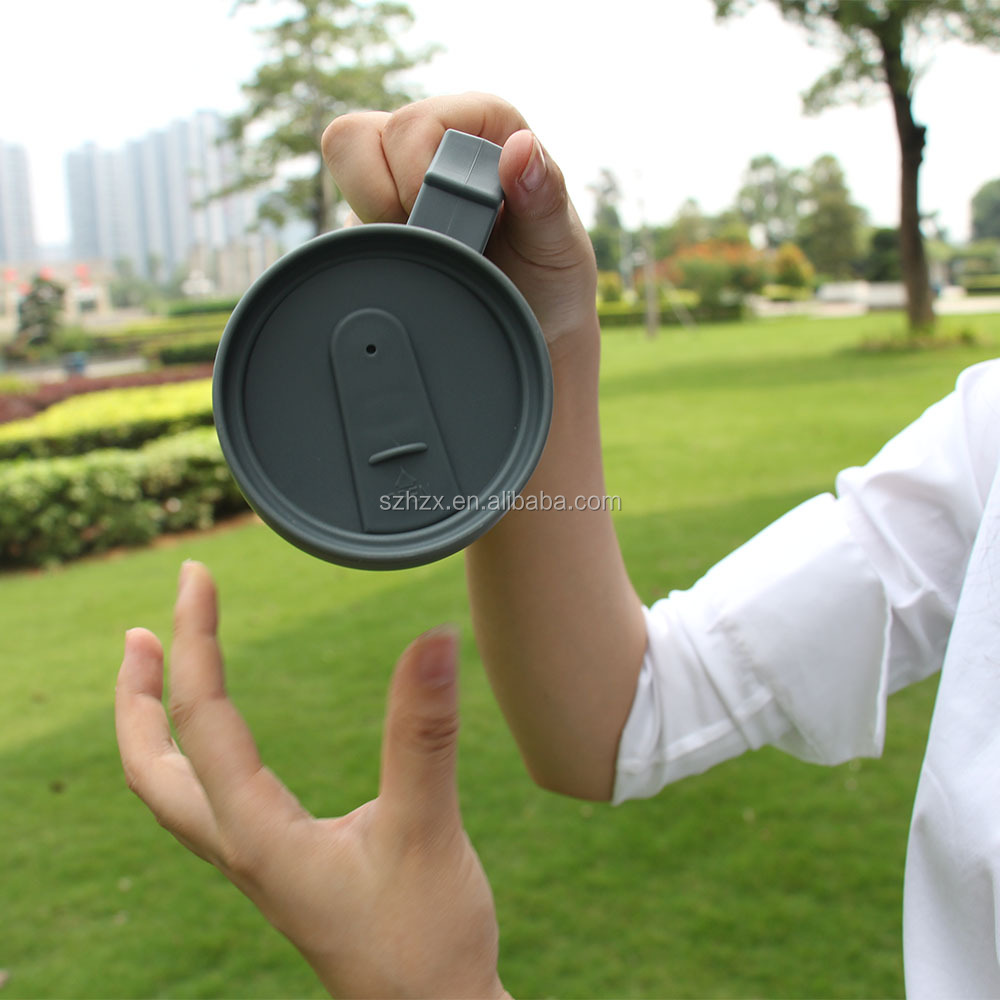 reusable coffee cup with lid 1.JPG