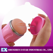 full silicone sex dolls for gay men vaginal masturbate cup,lifelike sex machine for sex toys free sample,vital adult with bullet