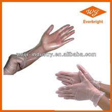 Disposable Vinyl Gloves Food/Disposable Vinyl Gloves Medical/Vinyl Gloves Disposable CE FDA