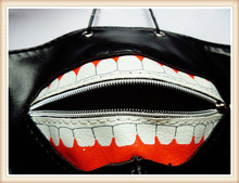 Leather Mask + Patch , Tokyo Ghoul Mask , Cosplay Mask halloween mask party mask