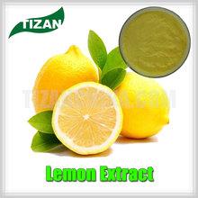 Top Grade 98% Diosmetin / limão sabor em pó / Lemon Grass em pó