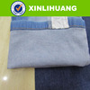 2015 Hot A grade stock soft touch thin jeans fabric