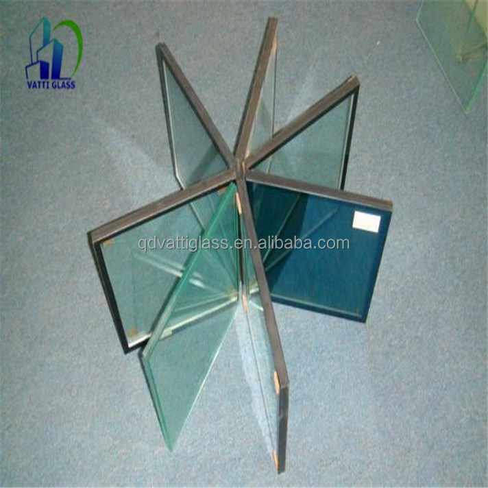 Can Rolled Glass Be Toughened
