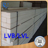 LVL Lumber Prices For Bed Frame