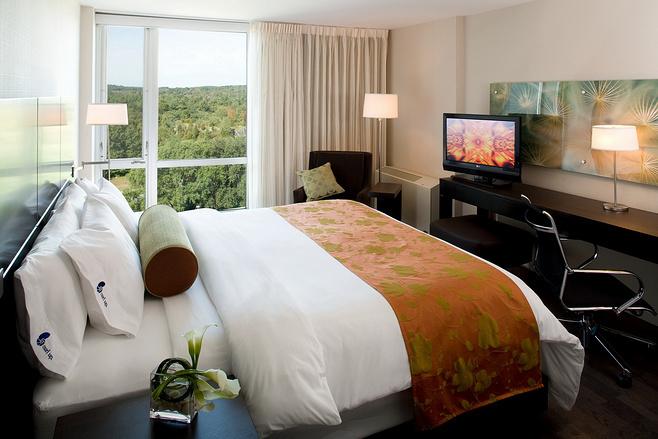 우아한 쉐라톤 호텔 룸 가구 목재 호텔 가구 침실 funiture-호텔 ...