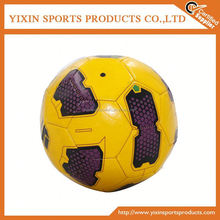 world cup bumper soccer ball/bubble football