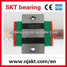 China Linear bearing slide units,EGW25SB linear guide