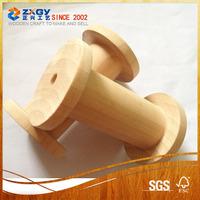 wooden spool of bead big craft wooden spool bead wood craft spool